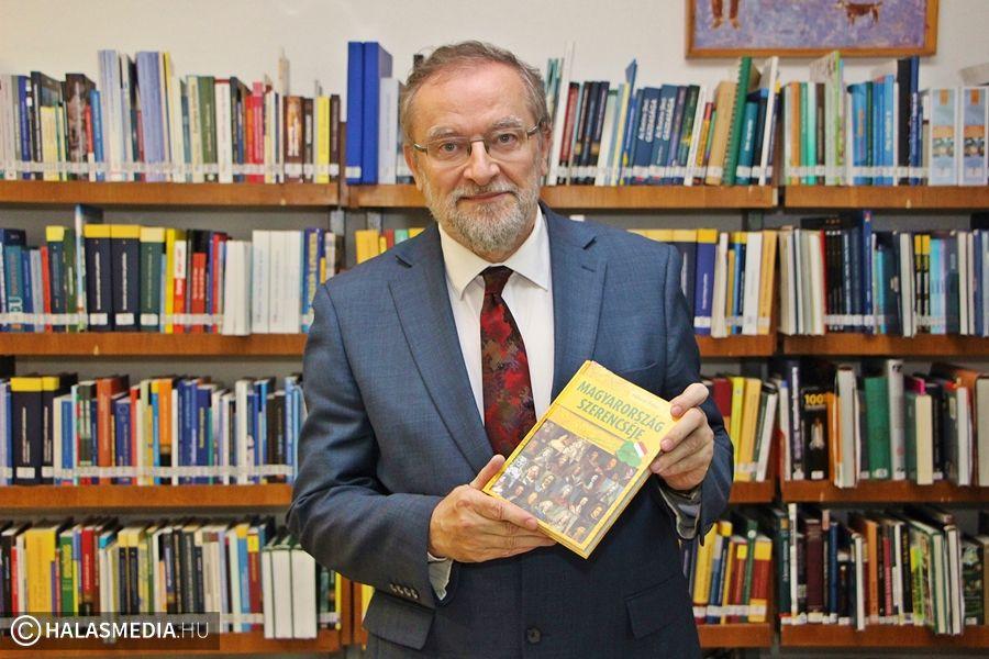 A magyar történelem legszerencsésebb eseményei
