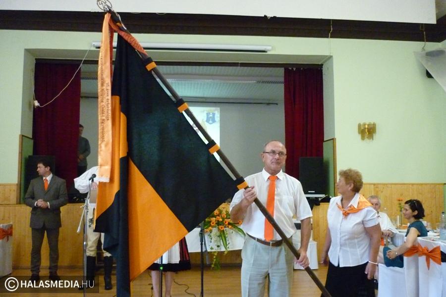 Jubileumot ünnepelt a halasi Kolping Család