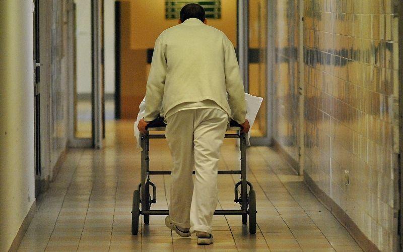 Év végéig rendezik a halasi kórház adósságát is
