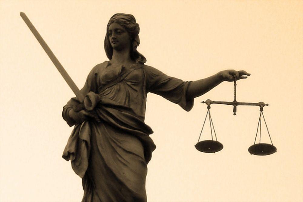 Tanácsosi cím a halasi bírósági irodavezetőnek