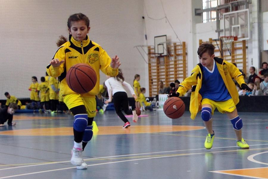 Országos döntőbe jutott a Kertvárosi-iskola (galériával frissítve)