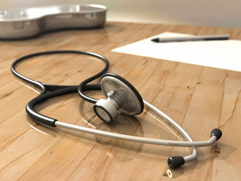 Várják a javaslatokat a városi egészségügyi díjra
