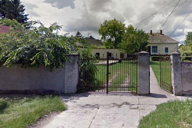A reformátusok vásárolják meg a Gimnázium utcai ingatlant