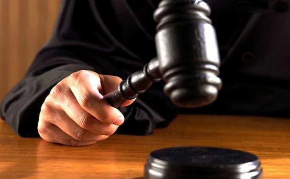 Börtönbüntetés járt az embercsempészésért