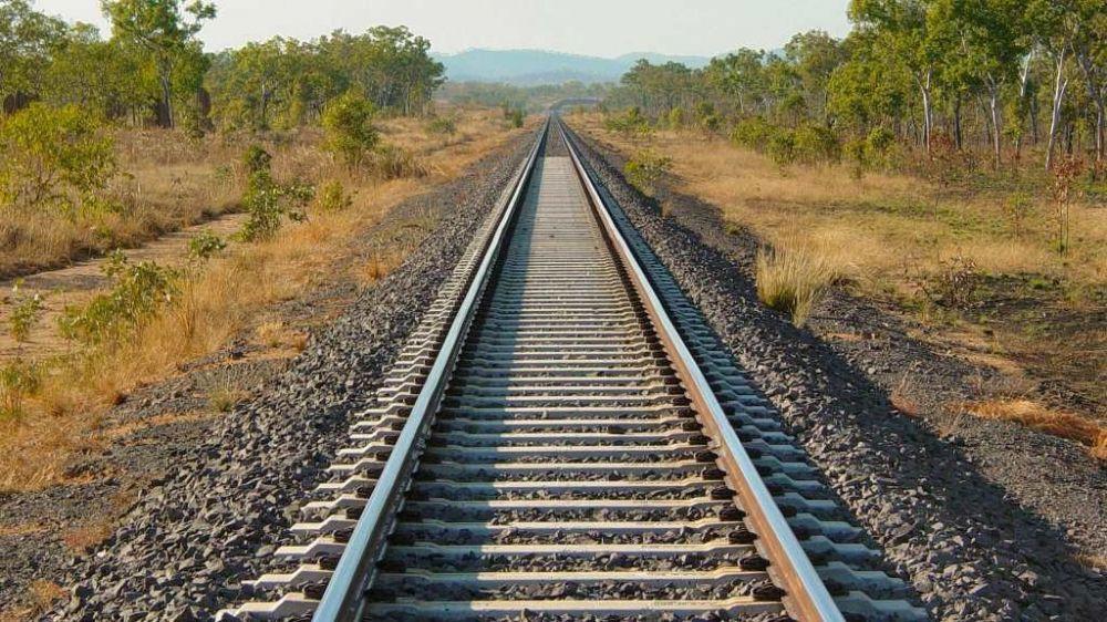 Újabb hír a Budapest-Belgrád vasútvonal fejlesztéséről