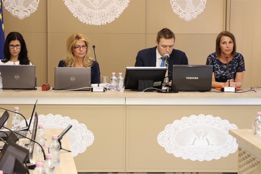Javaslatokat várnak a képviselő-testületi munkatervhez