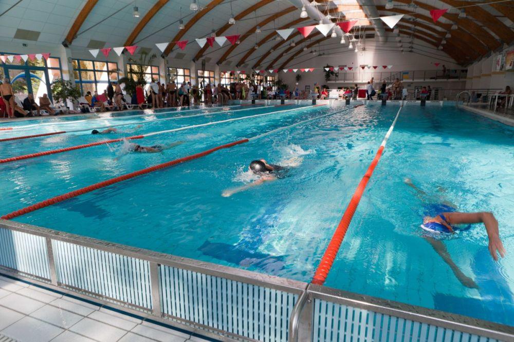 Hét halasi úszóérem Hódmezővásárhelyről