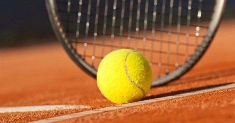 A Halasi Tenisz Club nyerte a fedettpályás csapatbajnokságot