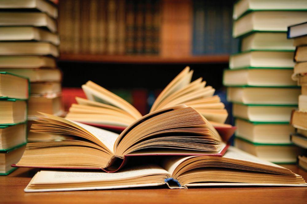 Részleges nyitvatartás lesz a halasi könyvtárban
