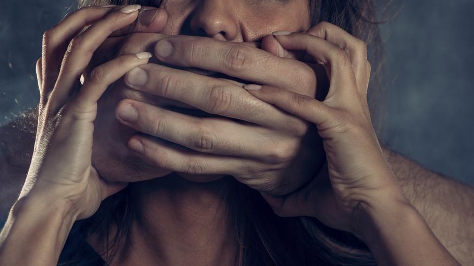Rendszeresen zaklatta barátnőjét a kisszállási férfi