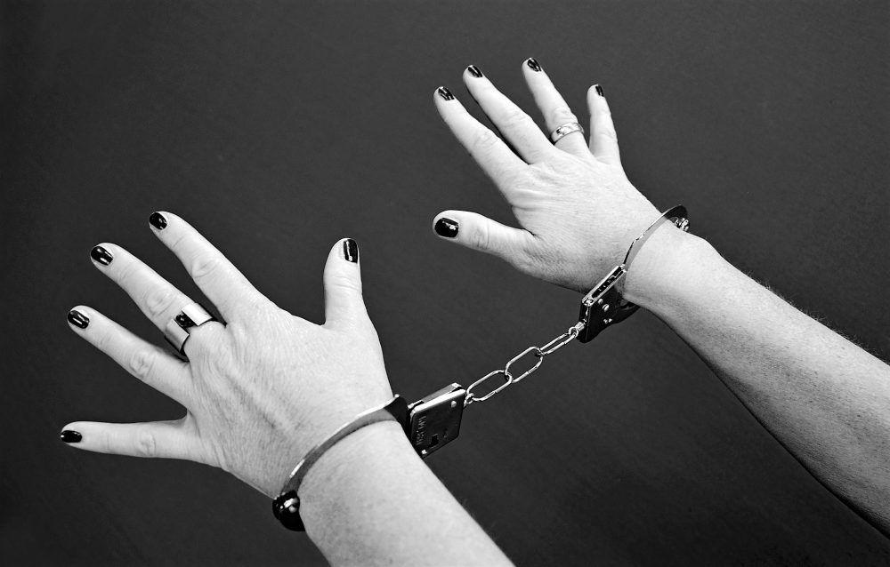 Másfélmillióba került a szex:  jogerősen elítéltek a kisszállási nőt