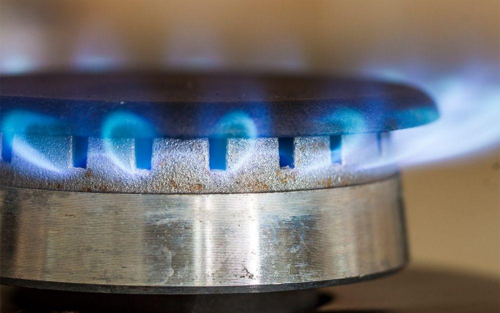 Figyelem! Keddtől gázszolgáltatási szünet lesz Halason