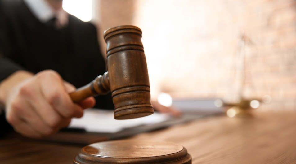 Visszaeső majsai rablót ítéltek el