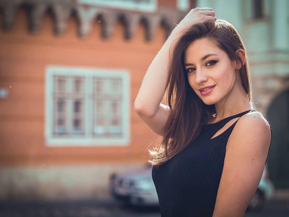 Halasi lány lehet a Balaton szépe