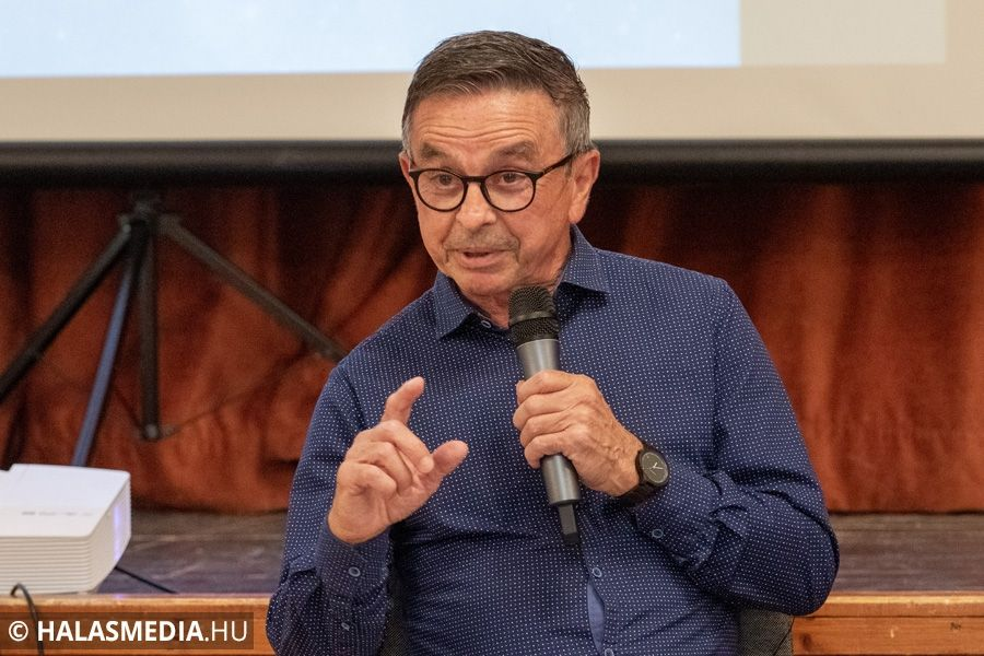 Dr. Holman Endre: kiváló orvos, színész és egyéniség