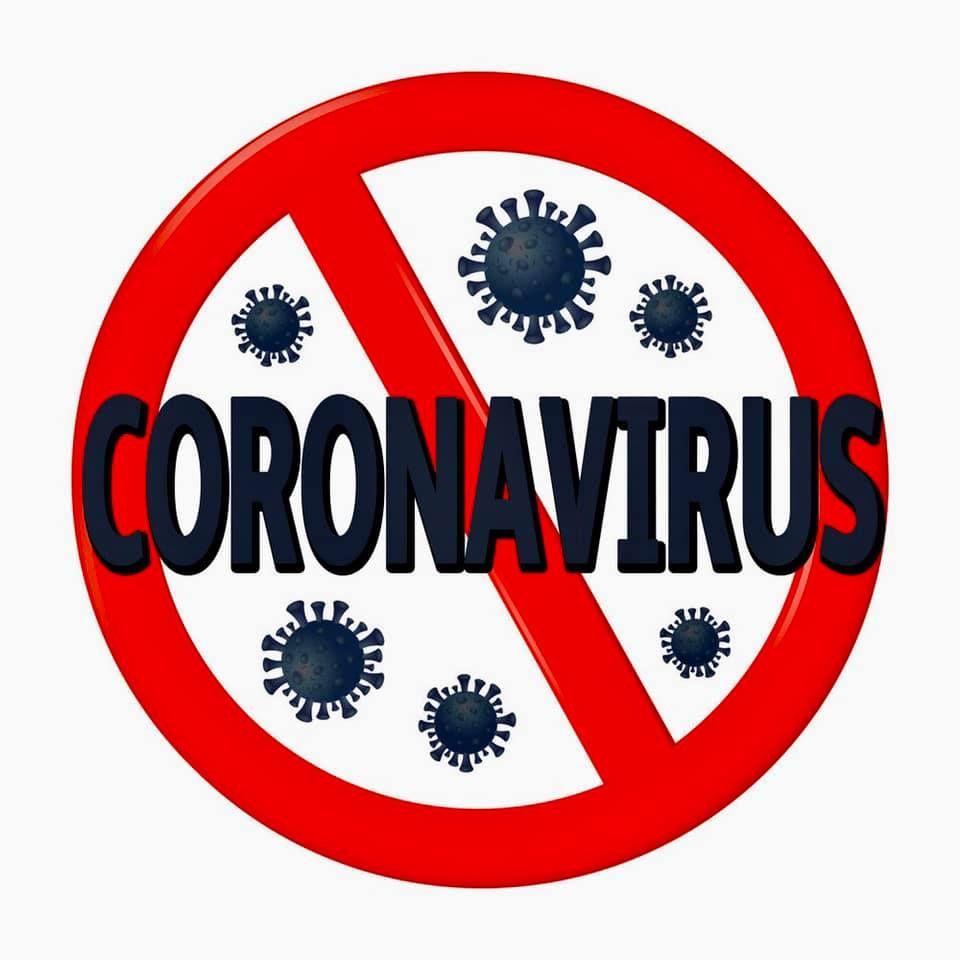 Két, koronavírussal fertőzött beteget ápolnak a kórházban, egyikük sem halasi