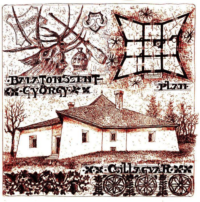 Kúriás kiállítás a BBC-n