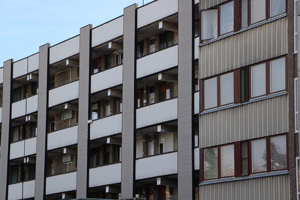 Saját lakás vagy albérlet?