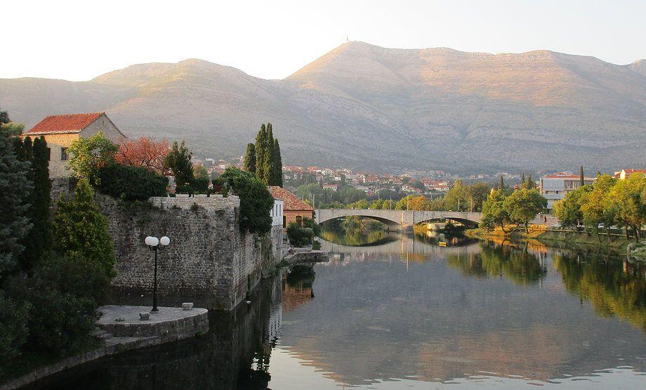 Boszniába utazik a Kiskun Táncegyüttes