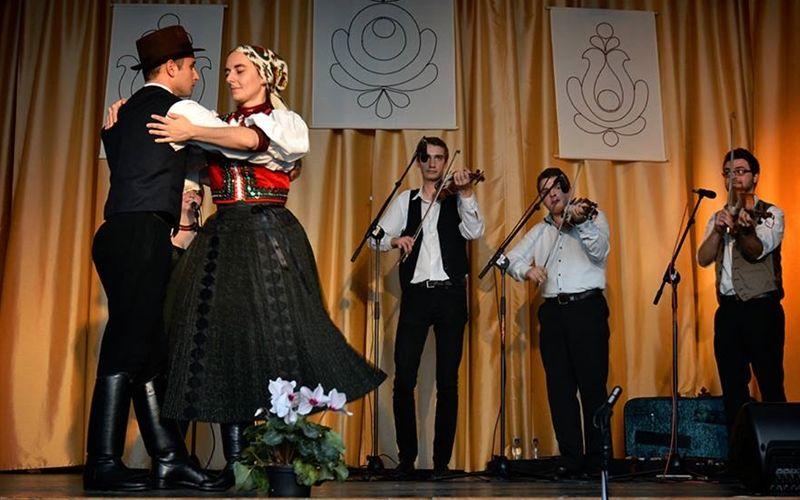 Ádámot Junior Prima-díjra jelölték