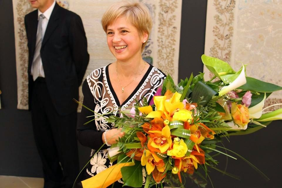 Kunszt-díjat kapott a Tekó pedagógusa