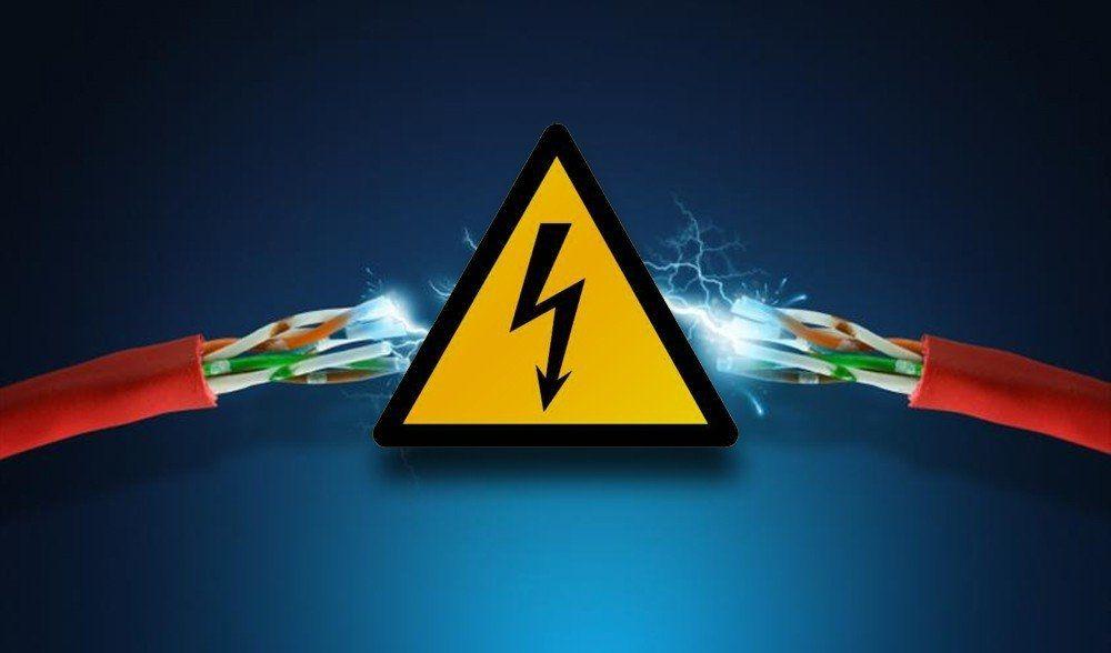 Újabb áramszünetek lesznek Halason