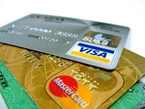Bankkártyával, ingyen
