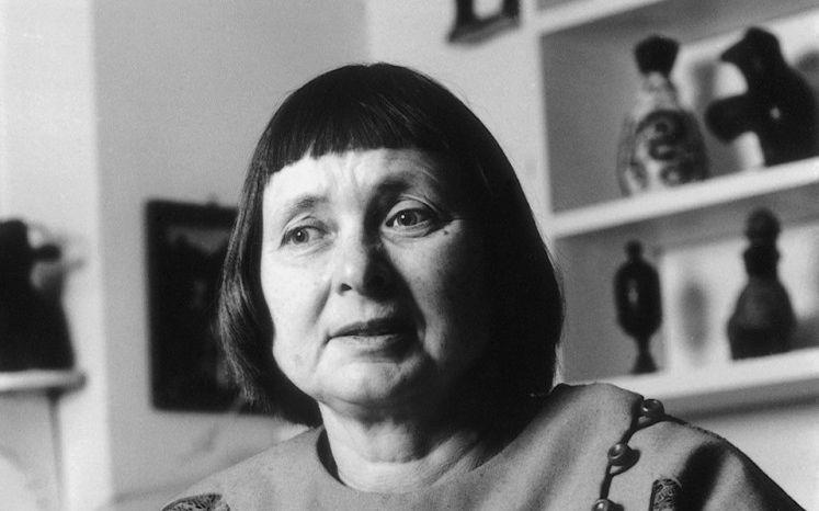 Berki Viola ösztöndíj