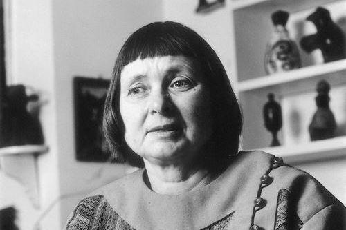 Berki Viola pályázat képzőművészeknek
