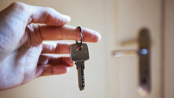 Új lakásrendelet új szabályokkal