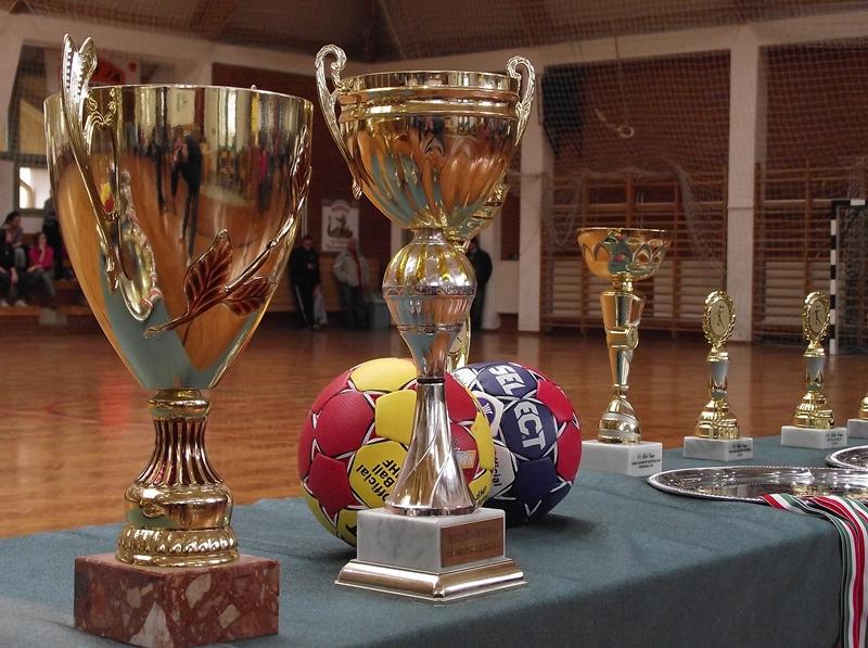 Hazai bronzok a Bibó Kupán