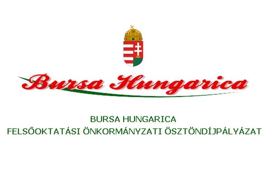 Még két hétig pályázható a Bursa Hungarica ösztöndíj