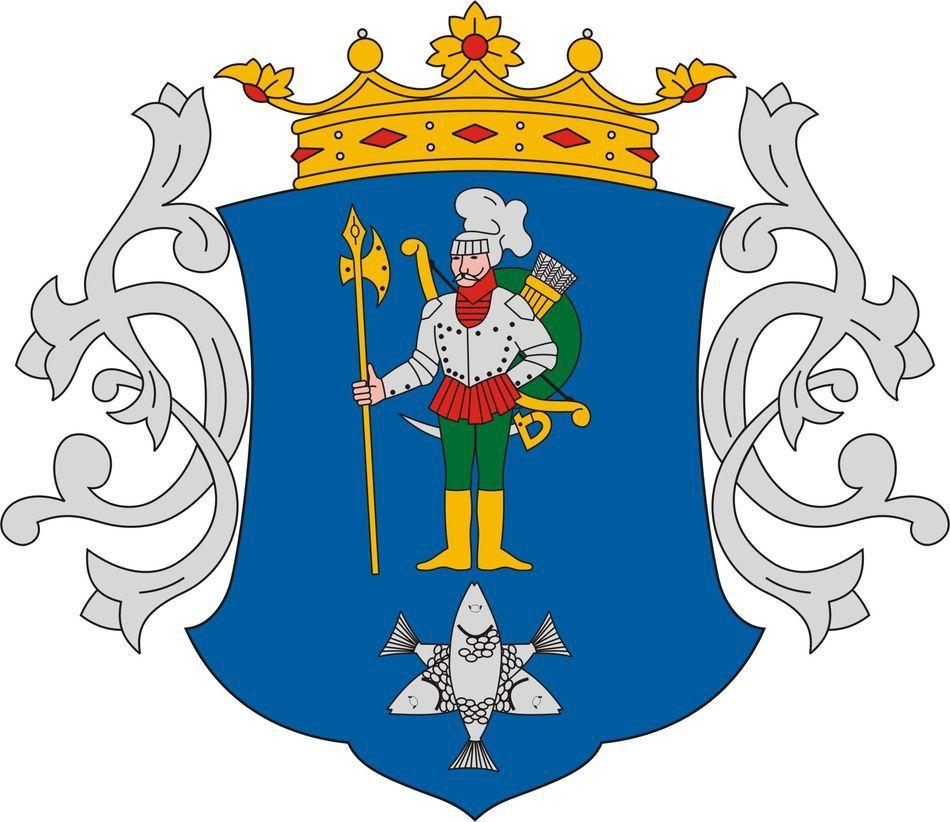 Címermustra