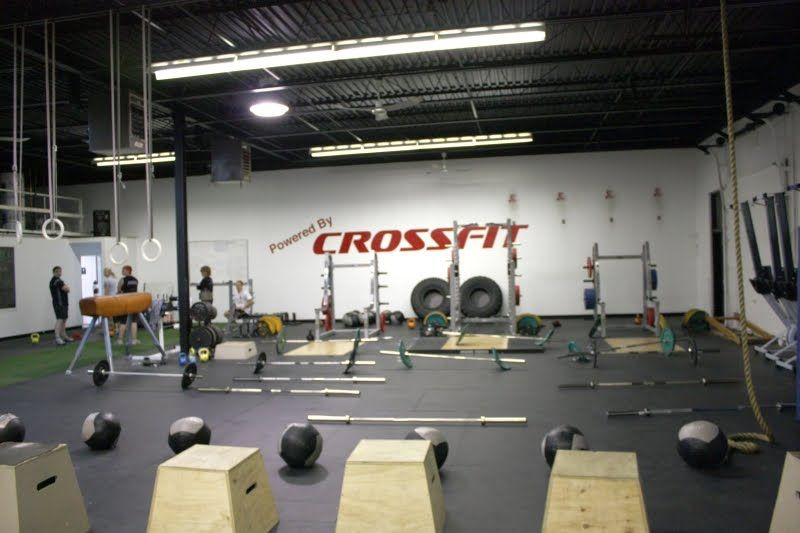 Hozzájárult az edzőteremhez a testület