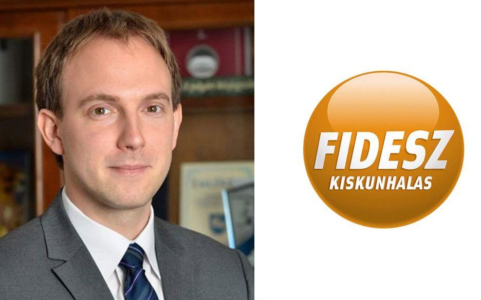 FIDESZ-KDNP Sajtóközlemény