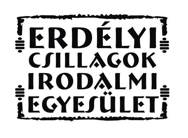 Népszerűsítik a határon túli, magyar irodalmat