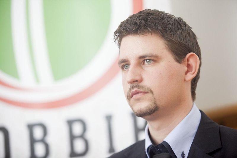 Ha kifizetjük, akkor visszalépsz - kérdezte a jobbikos képviselő, a Fidesz feljelentést tesz
