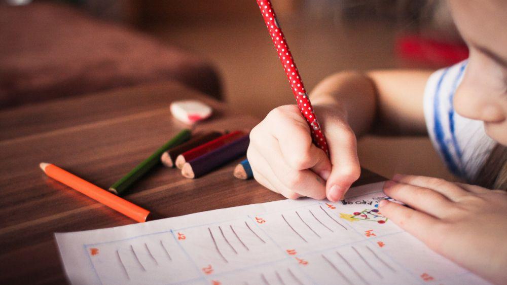 (►) Szülők figyelem! Új eljárás az iskolai felmentési kérelmeknél