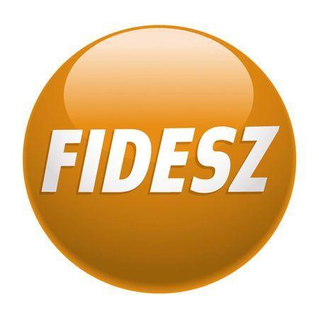 A Fidesz visszautasítja az SHT közleményét