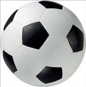 Kilenc gól