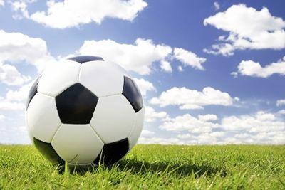 RFC-gólok