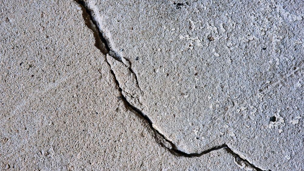 Halason is éreztük a horvátországi földrengést (frissül)
