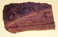 Mennyei csokoládé