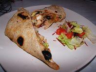 Mexikói ínyencség