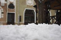 Havazik Halason