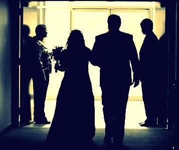 Hamis esküvők és állampolgárok