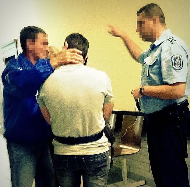 Horrorház: indulattal fogadták az ítéletet