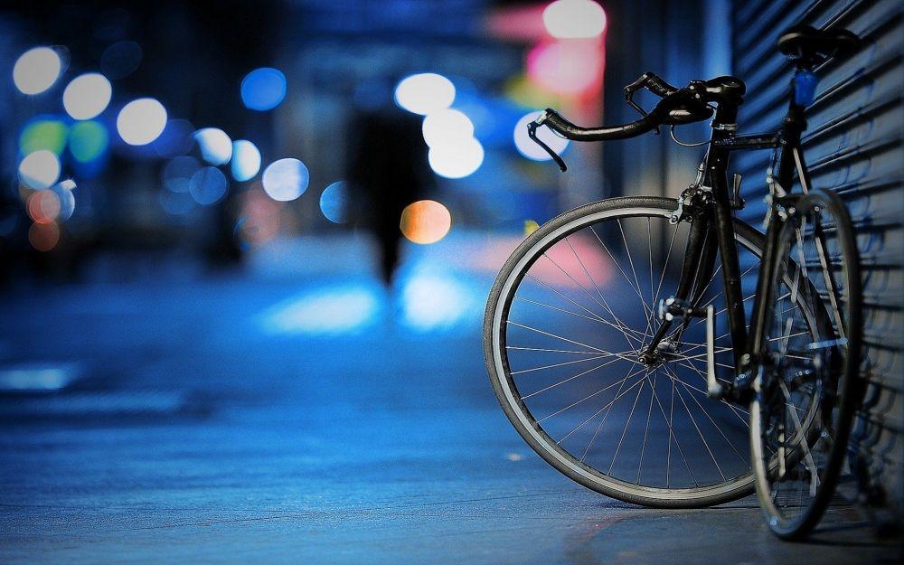 Kerékpározzon a Kihívás napján!