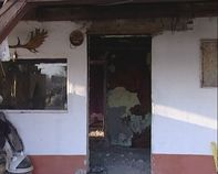 Kiégett tanya - bajban a 4 tagú család (videóval)