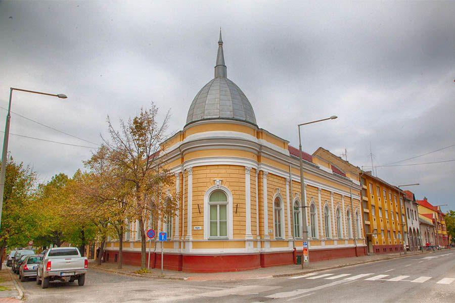 Forrás - Új Tükör Klub 2018-10-09